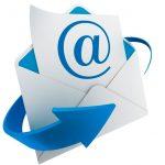 mailkontakt