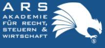 ….. Seminare und Lehrgänge bei der ARS
