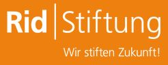 Seminare und Programm für Unternehmensführung bei der Rid Stiftung