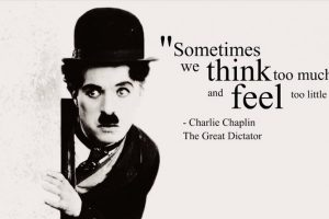 gedicht charlie chaplin