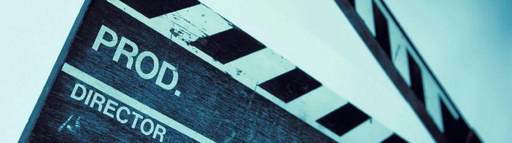 Entwicklungsfilme und Movie Therapy