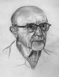 Carl Rogers: Carl Rogers defined the concept of self-image (or self-concept) as the set of all the thoughts, ideas and judgments you have about yourself. (Quelle in individuelle URL)